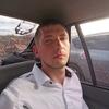 Дмитрий, 27, г.Королев