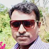 raju, 37, Delhi