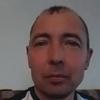 юрий Шошин, 39, г.Оренбург
