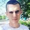 Лешк3, 28, г.Северодонецк