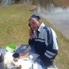 Егор, 27, г.Козулька