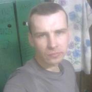Виталий 38 Воронеж