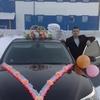 Sergey, 38, Pangody
