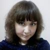 Валерия Ефимова, 27, г.Краснодар