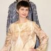 Mila, 50, Khmelnytskiy