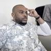 Stanley Okabekwa, 38, г.Франкфурт-на-Майне
