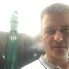 Денис, 36, г.Переславль-Залесский
