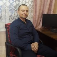 Евгений, 38 лет, Лев, Рязань