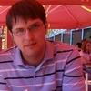 Петр, 34, г.Бабаево
