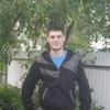Aleks, 29, г.Чита