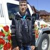 Владимир, 19, г.Брянск