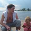 Эдуард, 36, г.Ташкент