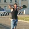 Александр Ступин, 29, г.Заречный (Пензенская обл.)