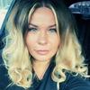 Marina, 38, г.Нижний Новгород