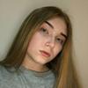 Аня Княжева, 18, г.Сочи