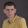 Aleksandr, 31, г.London