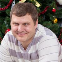 Коля, 40 лет, Близнецы, Челябинск