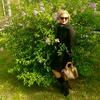 Елена, 31, г.Краснодар