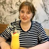 Ирина Ивановна, 61 год, Овен, Екатеринбург