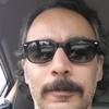 Хакан, 37, г.Абакан