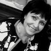 Татьяна, 47, г.Владивосток