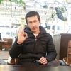 Анвар, 30, г.Находка (Приморский край)