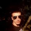 Александр, 24, Житомир