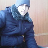 Виталик, 18, г.Белгород