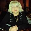 Татьяна, 52, г.Ртищево