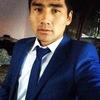 Асель, 21, г.Тараз (Джамбул)