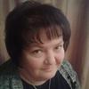 Ксюшка, 45, г.Киев