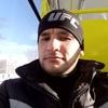 Фаридун, 35, г.Коломна