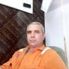 Юрий, 39, г.Ашхабад
