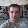 Раміль, 27, г.Набережные Челны