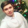 Ваня, 22, г.Саратов