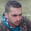 Perkins, 32, г.Баку