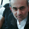 Tugrul, 48, г.Бурса