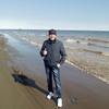 Вадим, 28, г.Горно-Алтайск