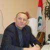 Алексей, 49, г.Волоколамск