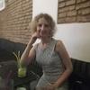Аня, 33, г.Гродно