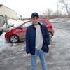 Саша Иванов, 38, г.Кемерово