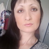 Алена, 39, г.Gniezno