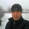 игорь, 31, г.Зерноград