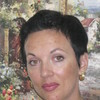 Lidia, 43, г.Солт-Лейк-Сити