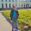 Лебедев, 41, г.Кострома