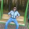 красавчик, 29, г.Магнитогорск