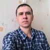 эльвир, 37, г.Исянгулово