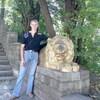 ПАВЕЛ, 34, Хмельницький