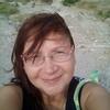 Elena, 51, г.Анапа