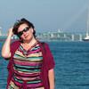 Татьяна, 39, г.Большой Камень